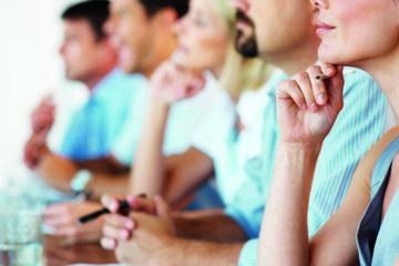 Riforma delle professioni e formazione continua