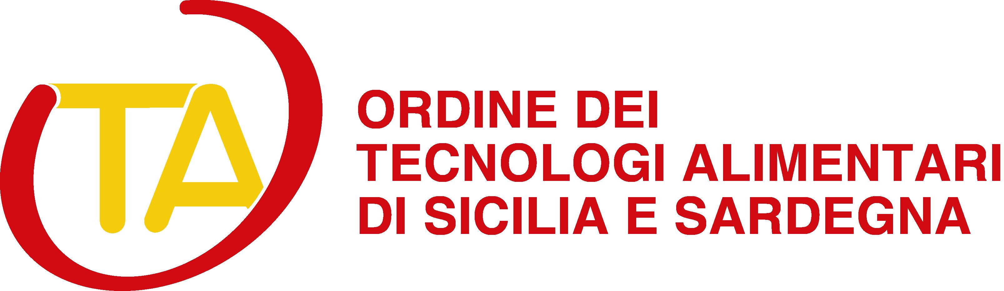 Ordine dei Tecnologi Alimentari Sicilia e Sardegna